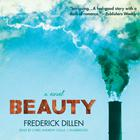 Beauty by Frederick G. Dillen