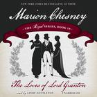 The Loves of Lord Granton by M. C. Beaton
