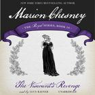 The Viscount's Revenge by M. C. Beaton