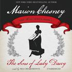 The Sins of Lady Dacey by M. C. Beaton