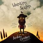 Hunting Season by Andrea Camilleri