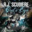 God's Eye by A. J. Scudiere