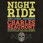 Night Ride, and Other Journeys by Charles Beaumont