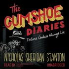 The Gumshoe Diaries by Nicholas Sheridan Stanton