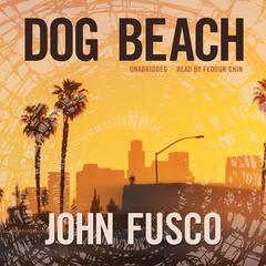 Dog Beach by John Fusco