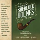 In the Company of Sherlock Holmes by Laurie R. King, Leslie S. Klinger