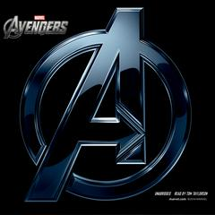 Marvel's The Avengers: The Avengers Assemble