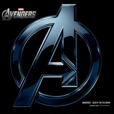 Marvel's The Avengers: The Avengers Assemble by Marvel Press
