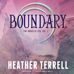 Boundary by Heather Terrell