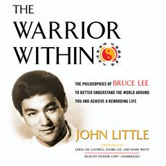 The Warrior Within by John Little