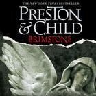 Brimstone by Douglas Preston, Lincoln Child
