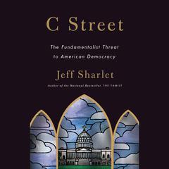 C Street by Jeff Sharlet
