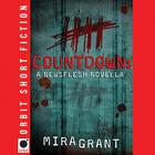 Countdown by Seanan McGuire