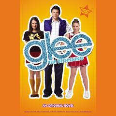Glee by Sophia Lowell