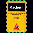 Macbeth by Dr. Markl Breitenberg, William Shakespeare
