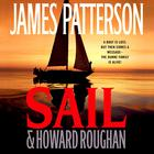 Sail by James Patterson, Howard Roughan