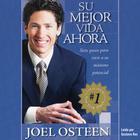 Su Mejor Vida Ahora by Joel Osteen