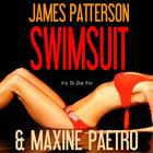 Swimsuit by James Patterson, Maxine Paetro
