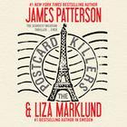 The Postcard Killers by James Patterson, Liza Marklund