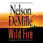 Wild Fire by Nelson DeMille