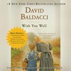 Wish You Well by David Baldacci