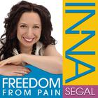 Freedom from Pain by Inna Segal