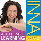 Accelerated Learning by Inna Segal