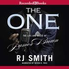 The One by R. J. Smith