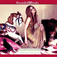 Fever by Lauren DeStefano