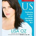 US by Lisa Oz