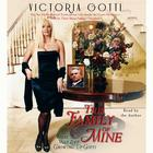 This Family of Mine by Victoria Gotti