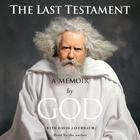 The Last Testament by God