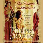 Boleyn Inheritance by Philippa Gregory