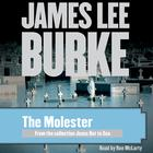 The Molester by James Lee Burke