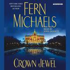 Crown Jewel by Fern Michaels