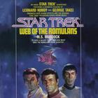Web of the Romulans by M. S. Murdock