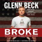 Broke by Kevin Balfe, Glenn Beck