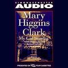 My Gal Sunday by Mary Higgins Clark