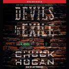 Devils in Exile by Chuck Hogan
