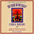 The Value in the Valley by Iyanla Vanzant