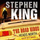 The Road Virus Heads North by Stephen King