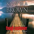 Tough Customer by Sandra Brown