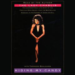 Hiding My Candy by The Lady Chablis
