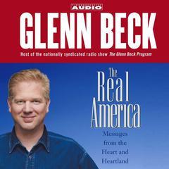 The Real America by Glenn Beck