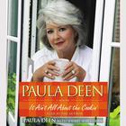Paula Deen by Paula Deen