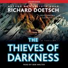 The Thieves of Darkness by Richard Doetsch