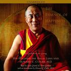 The Essence of Happiness by Tenzin Gyatso, His Holiness the 14th Dalai Lama, Howard C. Cutler, MD