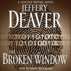 The Broken Window by Jeffery Deaver