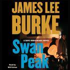 Swan Peak by James Lee Burke