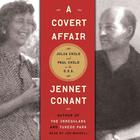 A Covert Affair by Jennet Conant